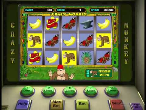 Скачать игровые автоматы бесплатно pc кто играл в покер онлайн на реальные деньги