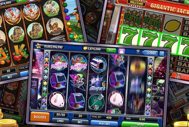 Бесплатно скачать игровые автоматы доктор любовь бесплатные игровые аппараты пробки