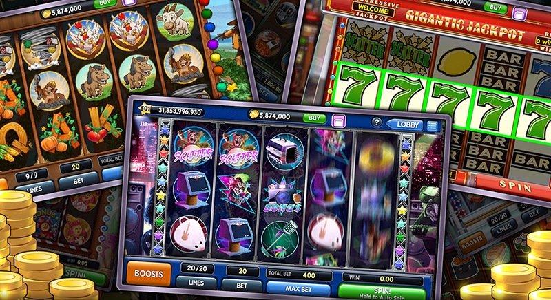 бесплатно играть в игровые автоматы макаки без регистрации