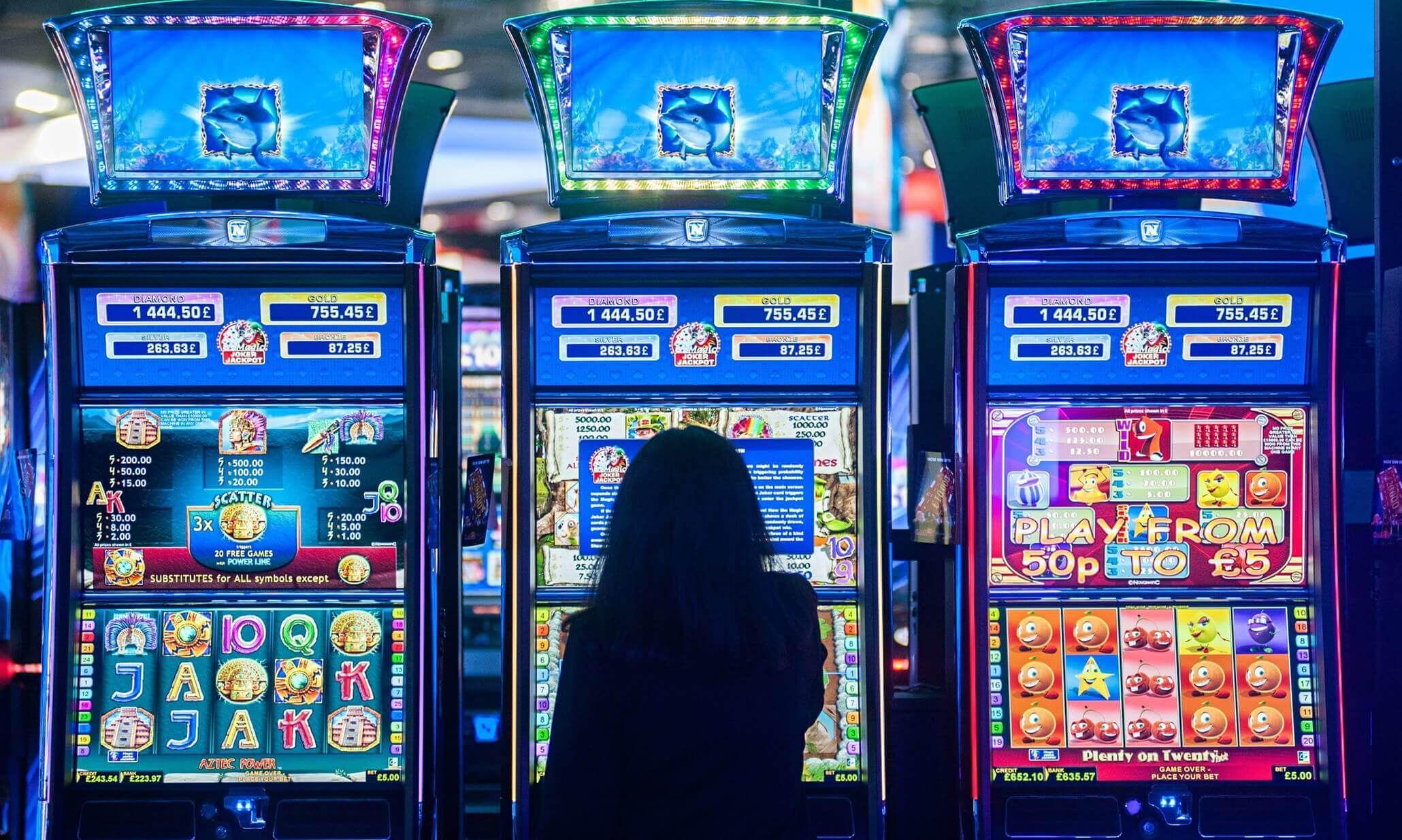 gsm казино игровые автоматы