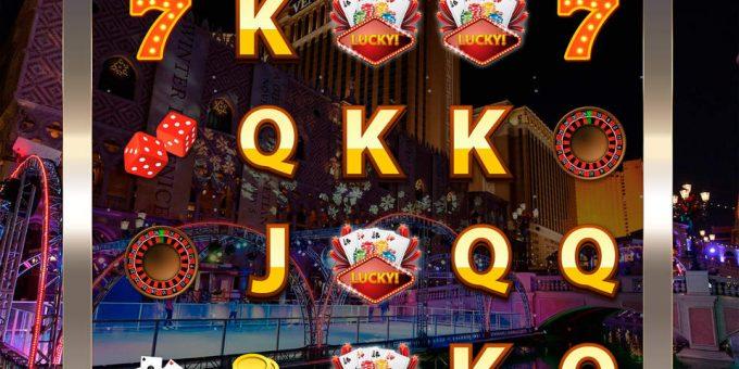 Игровые видео слоты в канзас сити бесплатно спутниковая антенна голден интерстар настройка изображения