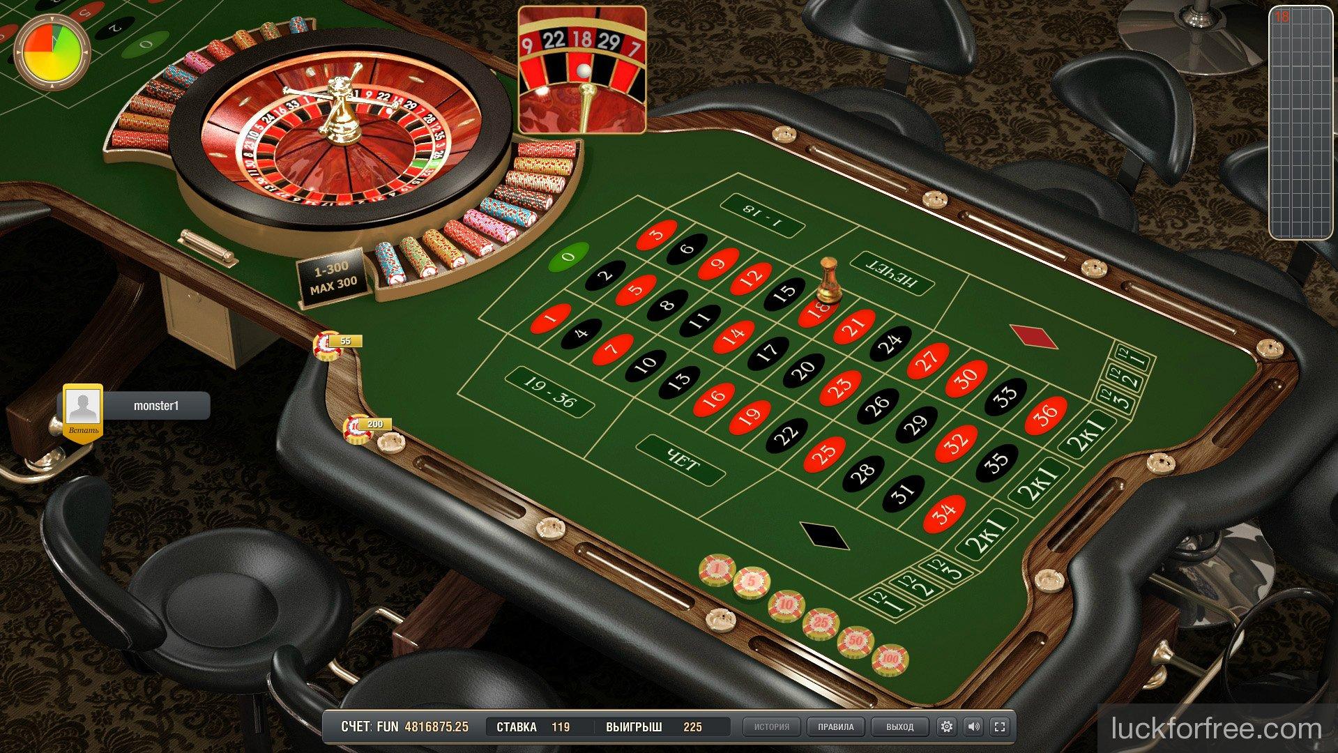 Фортуна казино белоруссии играть в игру казино игра