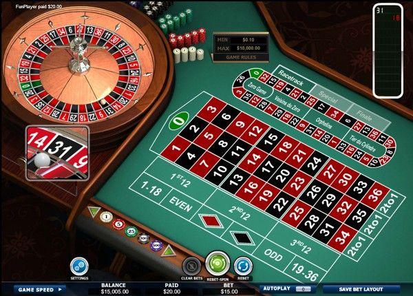 казино европа играть в игровые автоматы бесплатно