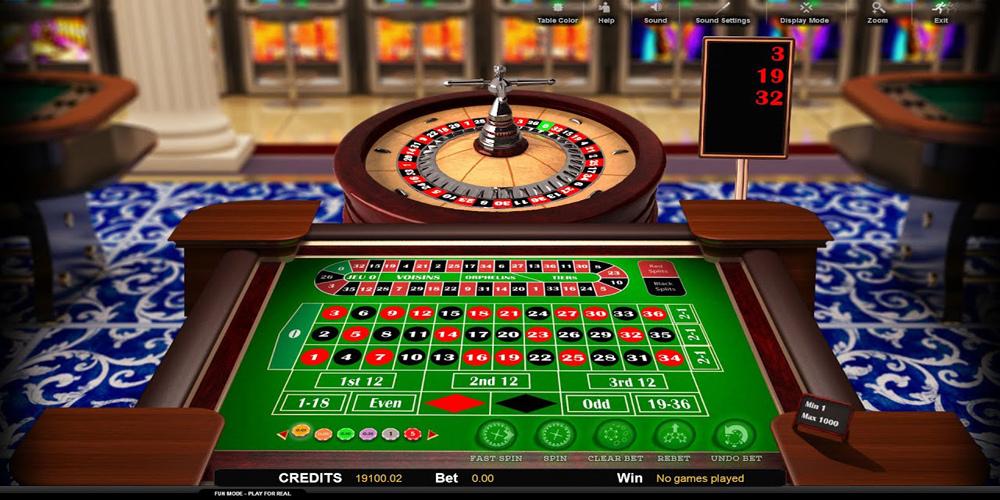 Бесплатные игры в казино вулкан 888 без регистрации нормальные игровые автоматы resident