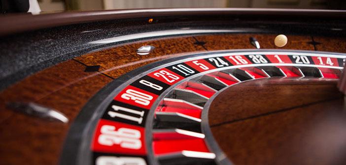 Игры онлайн скачать казино ва банк