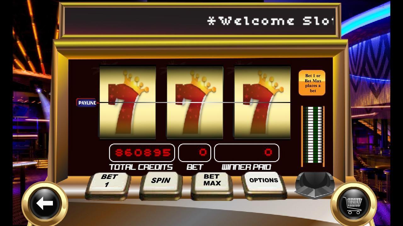Игровые автоматы игры золото партии, братва, базар идругие бесплатно игровые автоматы покер играть бесплатн