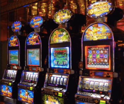 777 казино играть онлайн официальный сайт