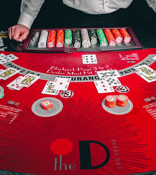 Казино эльдорадо астрахань texas покер онлайн играть бесплатно